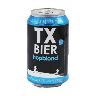 Brouwerij TX Brouwerij TX - Hopblond