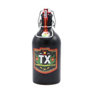 Brouwerij TX Brouwerij TX - Caribbean Imperial Stout