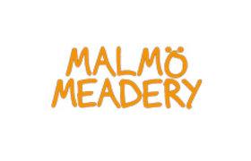 Malmö Meadery