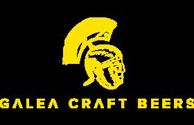 Galea Craft Beers