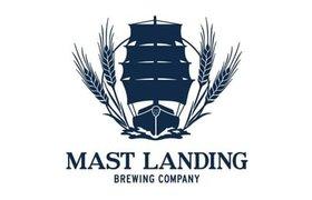 Mast Landing Brewing Co.