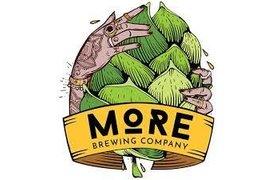 More Brewing Company