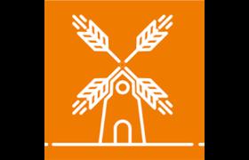 Van Dutch Beer