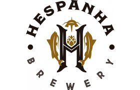 Hespanha Brewery