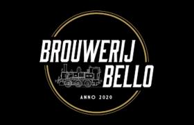 Brouwerij Bello