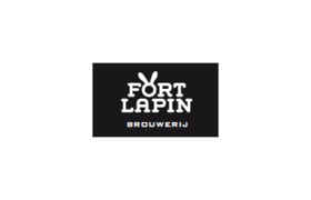 Fort Lapin Brewery