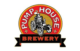 Pump House Brewery