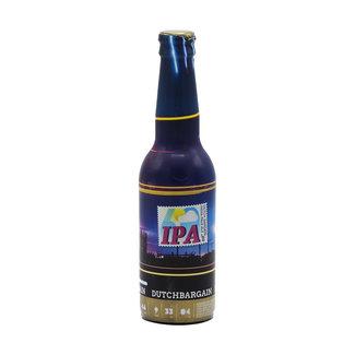 Dutch Bargain Dutch Bargain - India Pale Ale