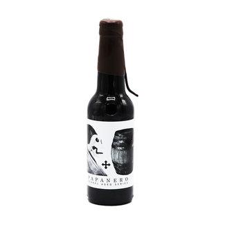 Ritual Lab Ritual Lab - Papa Nero - Bourbon Barrel Aged