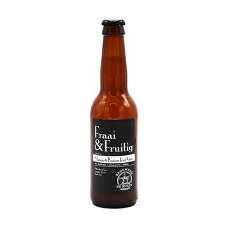 Brouwerij de Molen Brouwerij de Molen - Fraai & Fruitig