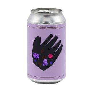 Cerveza MUR Cerveza MUR - No Hay Tutía