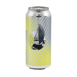 Cerveza MUR Cerveza MUR - Salta el Charquito