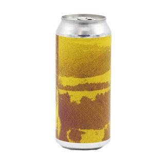 Cerveza MUR Cerveza MUR - Un Antes Y Un Después