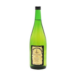 Heathen Mead Heathen Mead - Whisky Mead