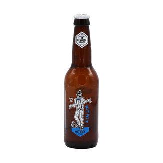 Brouwerij de Eeuwige Jeugd Brouwerij de Eeuwige Jeugd - Nitwit