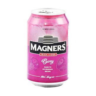 Magners Irish Cider Magners Irish Cider - Orchard Berry