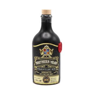 Northern Mead Northern Mead - Bosvruchtenmede Bourbon BA
