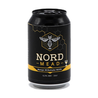 Northern Mead Northern Mead - Nord Mead