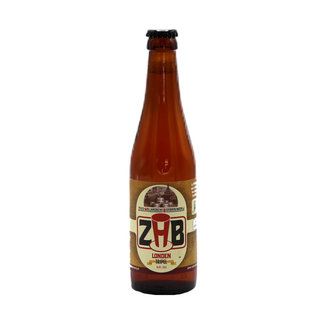 Bierbrouwerij De Arn Bierbrouwerij De Arn - ZHB Londen