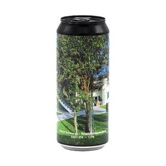 CRAK Brewery CRAK Brewery  - Totally Independent