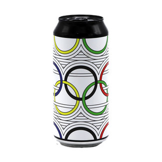 Zeta Beer Zeta Beer - MEX-68