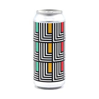 Aslin Beer Company Aslin Beer Company - Mind the Hop