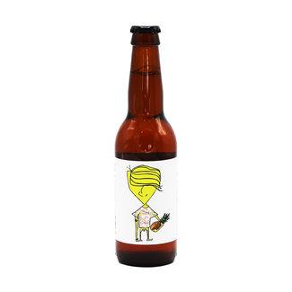 Brouwerij Rotjoch Brouwerij Rotjoch - Gele Maagd