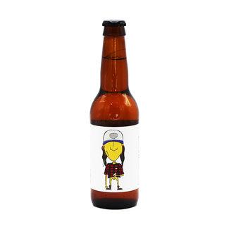 Brouwerij Rotjoch Brouwerij Rotjoch  - Malle Bikkel