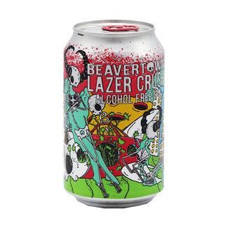 Beavertown Beavertown - Lazer Crush