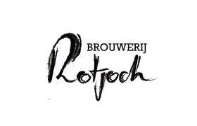 Brouwerij Rotjoch
