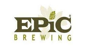 Epic Brewing Co. (Utah, Colorado)