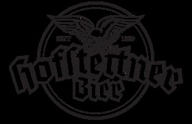 Brauerei Hofstetten