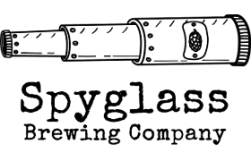 Spyglass Brewing Company