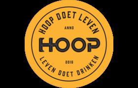 Brouwerij Hoop