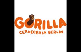 Gorilla Cerveceria Berlin