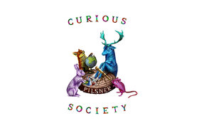 Curious Society