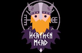 Heathen Mead