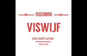 Brouwerij Vissenberg