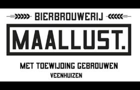 Brouwerij Maallust