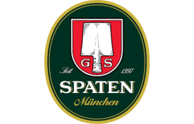 Spaten-Franziskaner-Löwenbräu-Gruppe