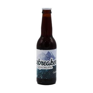Brouwerij de Smokkelaar Brouwerij de Smokkelaar - Icebreaker