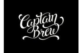 Captain Brew