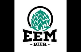 Brouwerij Eembier
