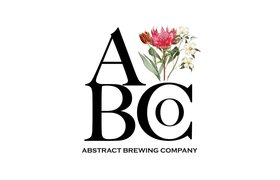 Abstract Brewing Company