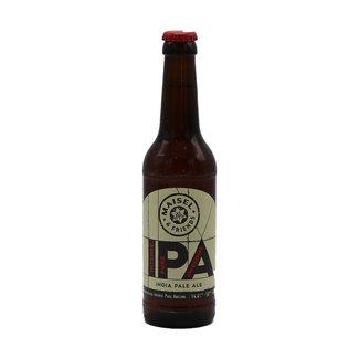 Brauerei Gebr. Maisel Brauerei Gebr. Maisel - Maisel & Friends IPA
