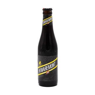 Brouwerij De Brabandere Brouwerij De Brabandere - Kwaremont Bokbier
