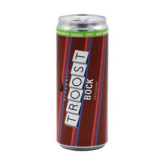 Brouwerij Troost Brouwerij Troost - Bock