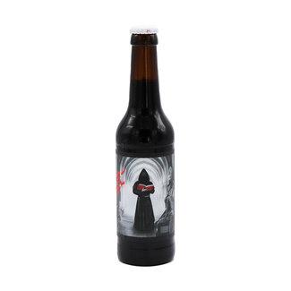 Pühaste Brewery Pühaste Brewery - Surmapatt