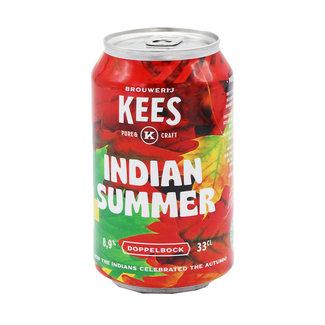 Brouwerij Kees Brouwerij Kees - Indian Summer
