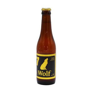 Brouwerij Wolf Brouwerij Wolf - Wolf 7